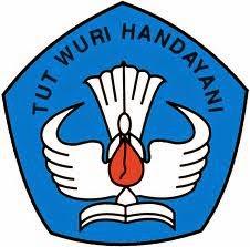 Lowongan penerimaan pendaftaran dan Formasi CPNS 2017 untuk SMU / SMK Sederajat