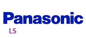 Lowongan Kerja PT. Panasonic Gobel Indonesia