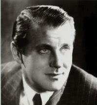 """เจ้าพ่อมาเฟีย, มาเฟีย, อันดับเจ้าพ่อ Benjamin """"Bugsy"""" Siegel (1906 - 1947)"""