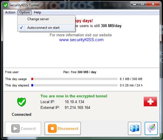 Securitykiss vpn download apk