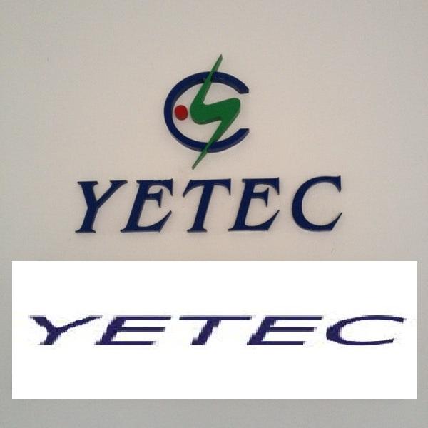 Info Loker Staff Administrasi di Cikarang PT YETEC MALINDO Indonesia