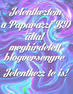 http://papaprazzi-blog.blogspot.hu/2015/12/blogverseny-novellaverseny.html