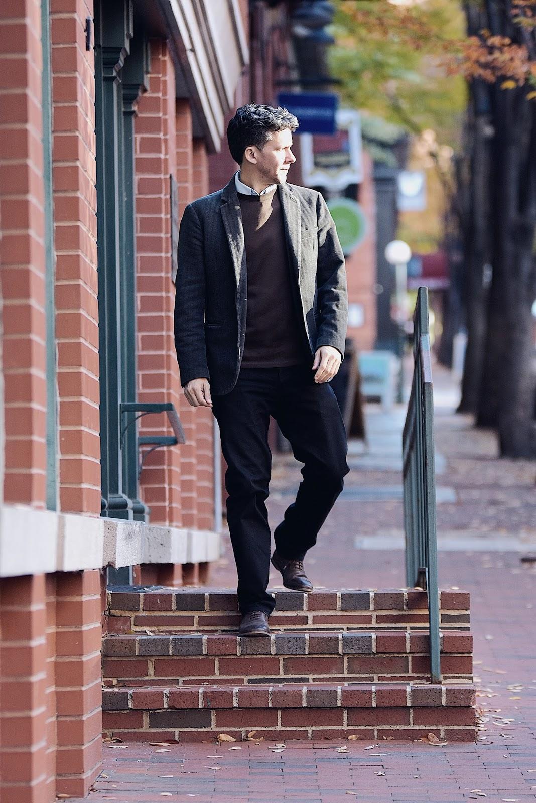 Visit Richmond Virginia-Virginia Is For Lovers-Mari Estilo- Look of the day-fashionblogger- los chuchis-mariestilotravels-zaful-lightinthebox-nine west-travelblogger