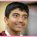 Kishore Gukesh of Chennai became the second youngest Grand Master in the world
