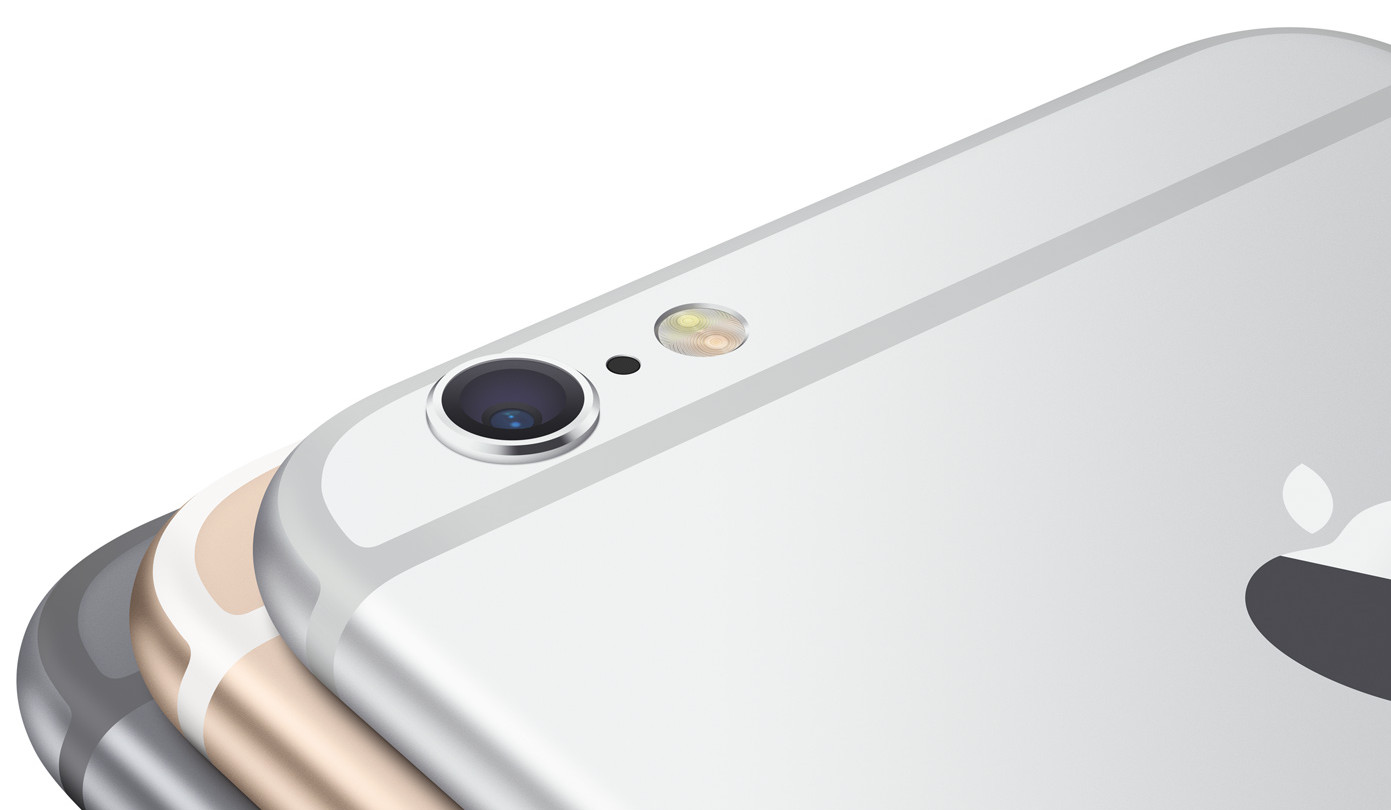 iphone 6s camera megapixels iphone 6s 12 megapixel photos 4k recording 15130