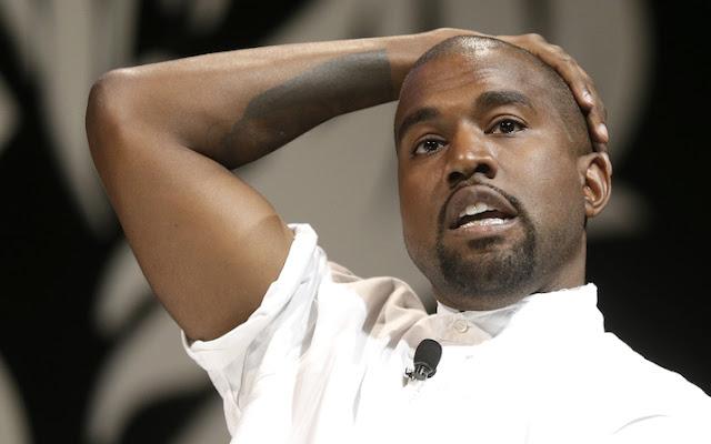 Kanye West le mintió a sus fans para que se suscribieran a Tidal, según demanda.