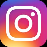 Follow PTC on Instagram