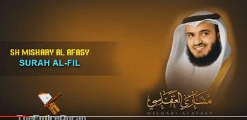 Surah Al Fil termasuk kedalam golongan surat Surah Al Fil Arab, Terjemahan dan Latinnya