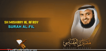 Surah Al Fil termasuk kedalam golongan surat Surat | Surah Al Fil Arab, Latin dan Terjemahannya