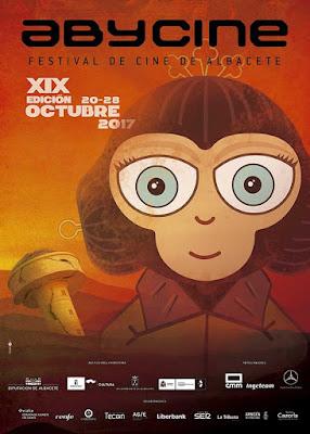 Festival Internacional de Cine de Albacete, Abycine