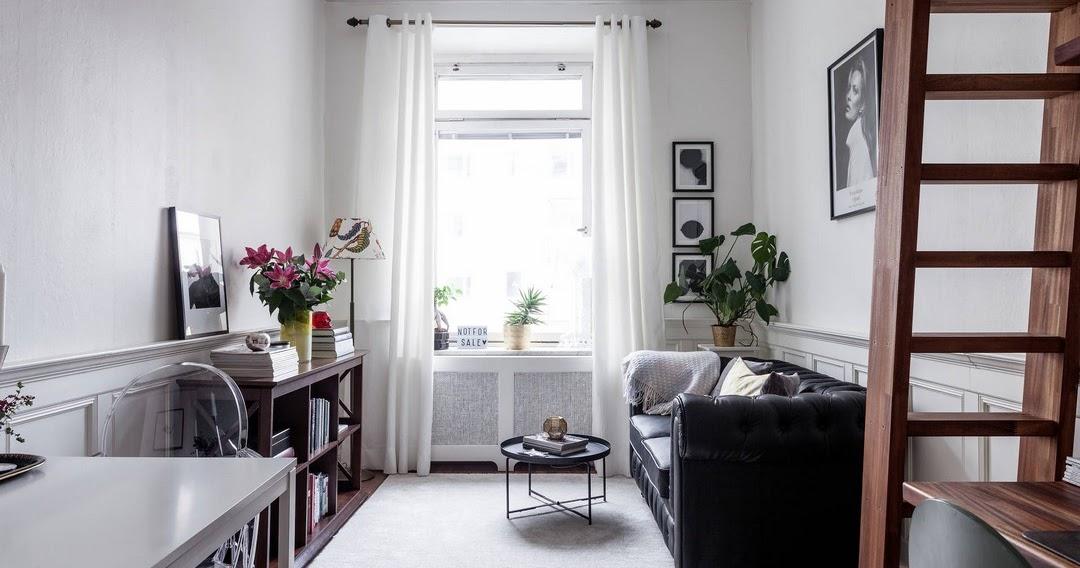 d couvrir l 39 endroit du d cor petit mais chic. Black Bedroom Furniture Sets. Home Design Ideas