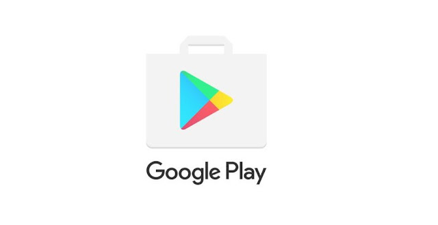Google Play Store v11.8.20 APK to Download