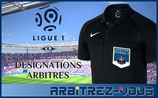http://arbitrezvous.blogspot.fr/p/ffflfp-ligue-1-designations-arbitres_60.html