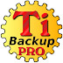Download Titanium Backup Pro APK 7.3.0 File Free for Android - Direct Links