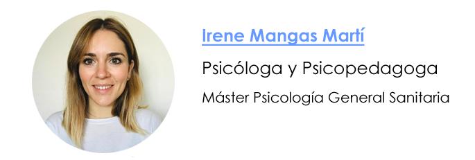 psicologa_psicopedagoga_irene_mangas