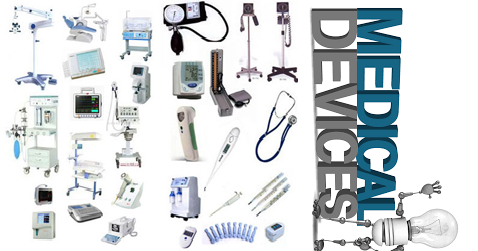 mandatory-for-medical-devices-to-print-mrp-paramnews