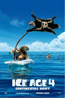 ice age movie free download in english