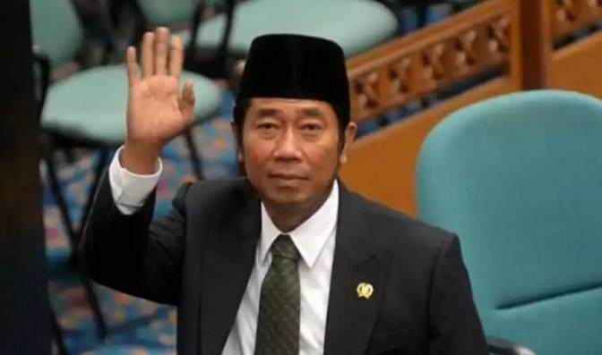 Anies-Sandi Diserang Isu TGUPP, Haji Lulung Siap Pasang Badan