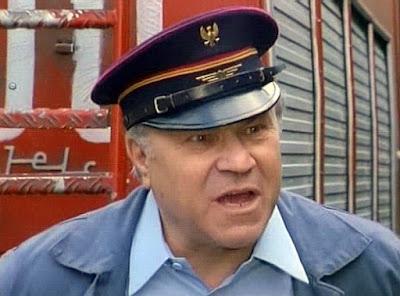 Teodor Gendera