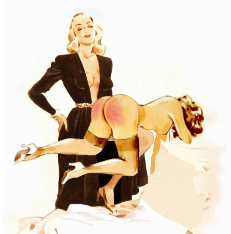 Femdom German Enema Art And Resolution 800 x 811 Download picture ...