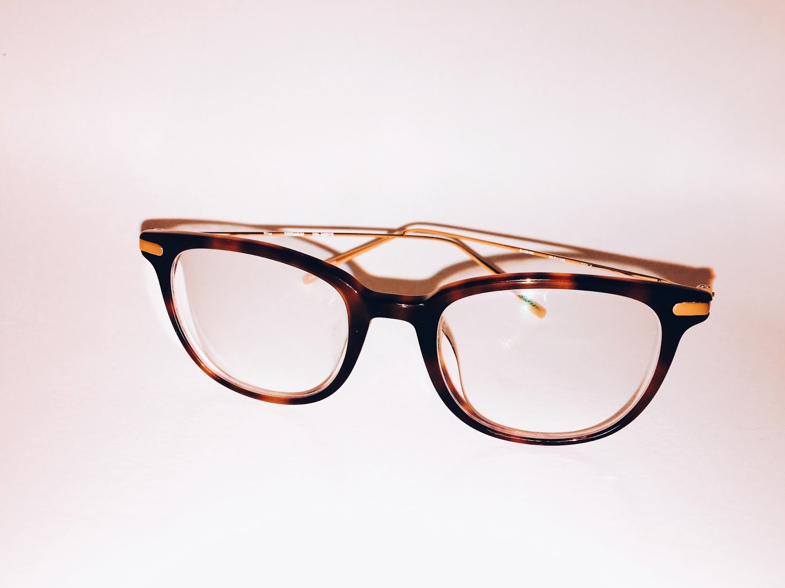 paper pastries: New Glasses! GlassesShop.Com Review