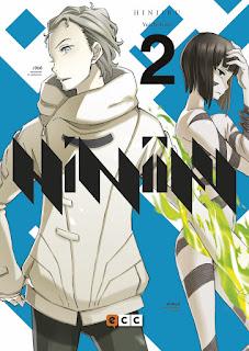 http://nuevavalquirias.com/hiniiru-manga-comprar.html