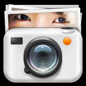 مواقع للتعديل على الصور و إضافة لها تأثيرات و خلفيات في غاية الروعة