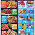 Acme Weekly Ad July 27 - August 2, 2018