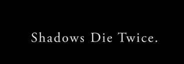 ¿Bloodborne II?, se presenta Shadows Die Twice