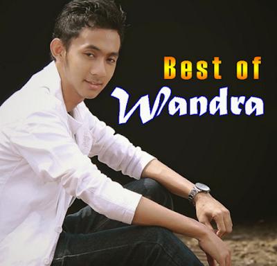 Lagu Wandra Banyuwangi Mp3