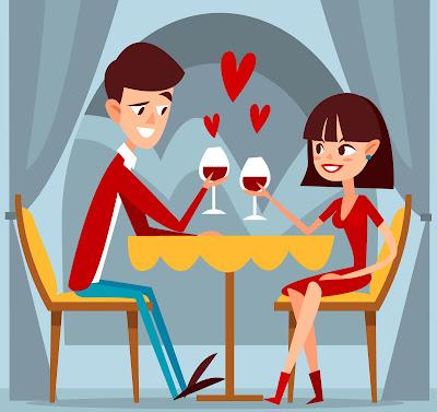 7 dicas de direito do consumidor para Jantar de Dia dos Namorados