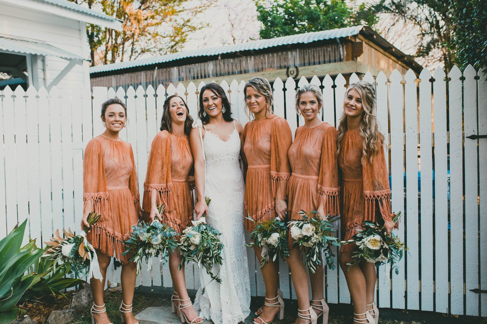 BYRON BAY BOHO WEDDING HAIR STYLIST AND MAKEUP ARTIST