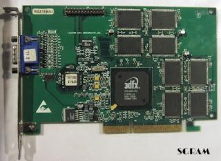 Pengertian VGA Card dan Fungsinya Lengkap Pengertian VGA Card dan Fungsinya Lengkap
