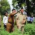 Pemko Padang Upayakan Berdirinya SMKN 11 di Kuranji