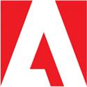 Cara Patch Adobe Simple
