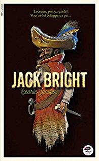Jack Bright (Cédric Janvier)