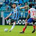 Melhores momentos | Grêmio 1x0 Bahia - Série A 2017