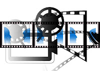 Does Video Improve SEO