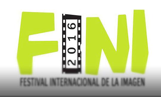 Festival Internacional de la Imagen. FINI 2016