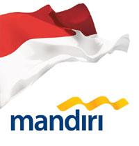 http://jobsinpt.blogspot.com/2012/03/bank-mandiri-career-march-2012-for.html