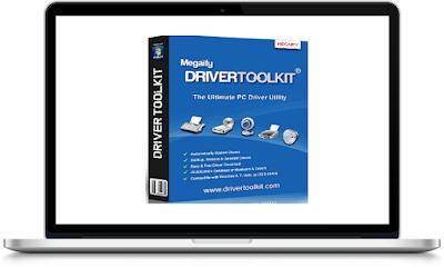 Driver Toolkit 8.5.1 Full Version