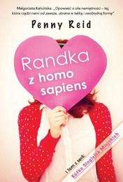http://lubimyczytac.pl/ksiazka/4810906/randka-z-homo-sapiens