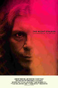 The Night Stalker (El acosador nocturno) (2016) ()