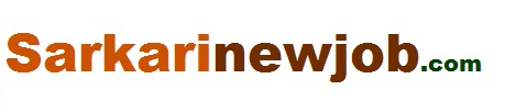 Sarkarinewjob.com A ultimate job portal to provide employment news.