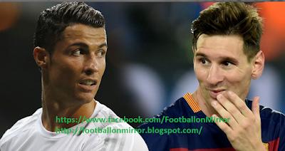 Cristiano-Football-news