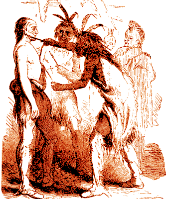 shawanese single guys Wilkes-barre (/ ˈ w ɪ l k s ˌ b ɛər / or  in the early 18th century, the wyoming valley was inhabited by the shawanese and delaware indian (lenape) tribes by 1769, john durkee led the.