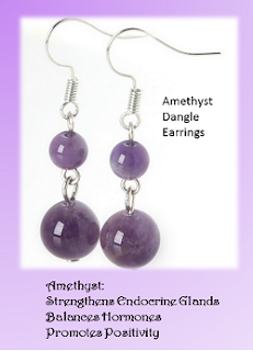 http://www.getpregnantover40.com/fertility-earrings.htm