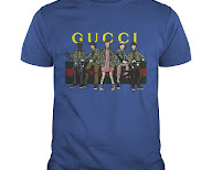 795983e16 Related Posts. Stranger Things Gucci Gang T Shirt Hoodie Sweatshirt and Long  Sleeve ...