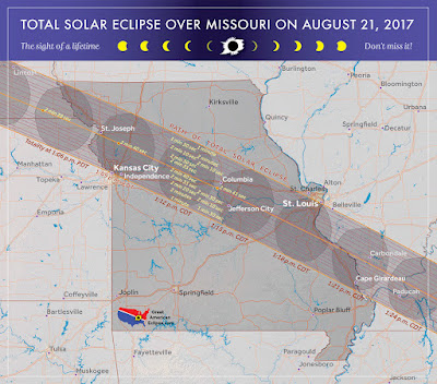 2017 eclipse map of missouri