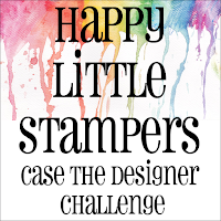 http://www.happylittlestampers.com/2016/05/may-case-designer-melissa-lane_1.html